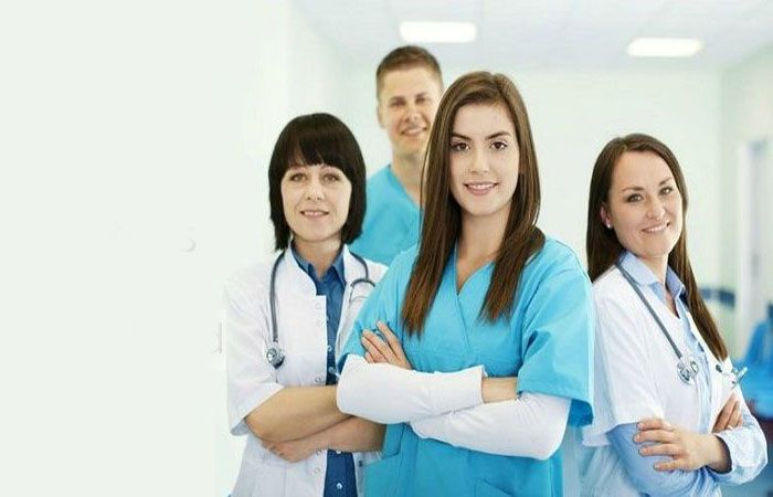 16 Unbelievable Points about MBBS Course from Philippines