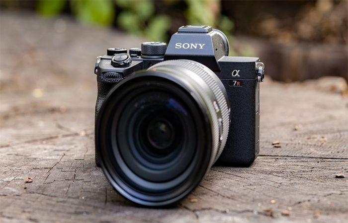 Best Starter Mirrorless Cameraa