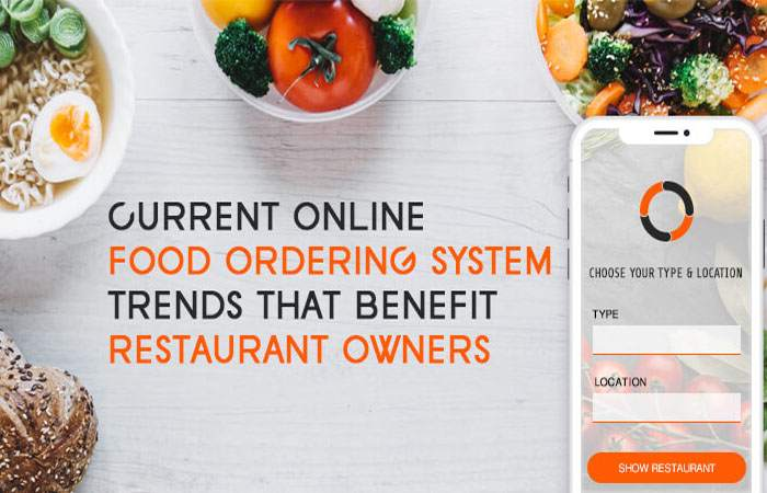 Things keep in mind during Home Delivery When You ordering Food Online