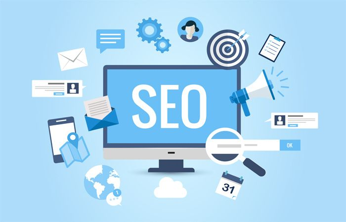 Tips For Performing SEO Better