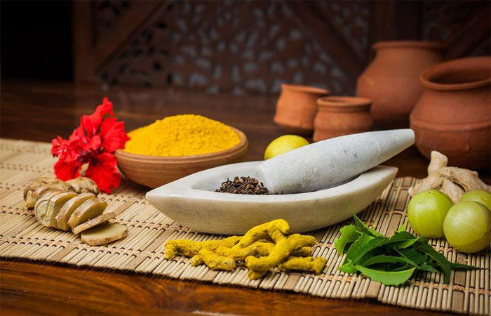 Tips to Boost Immunity by Ministry of Ayush