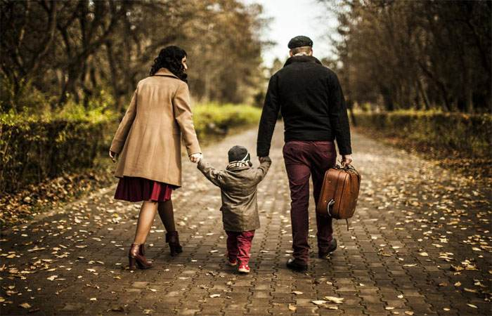 Emotional, Psychological And Financial Difficulties In Adoption