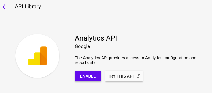 How To Configure Google Analytics?