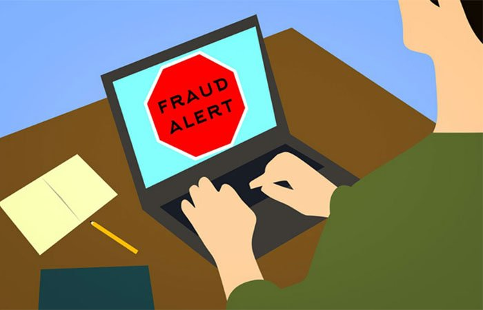 How to Stay Safe from Online Scams