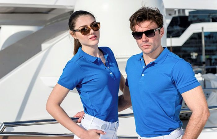 Shopping Online for Wholesale Polo Sports Shirts