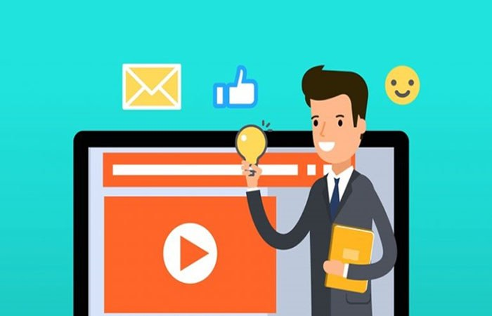 The Benefits Of Using Animated Content In Business