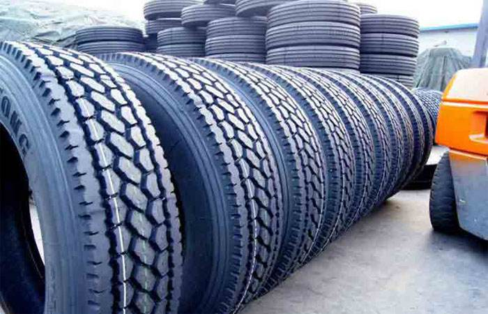 Things to Know Before Buying Truck Tires