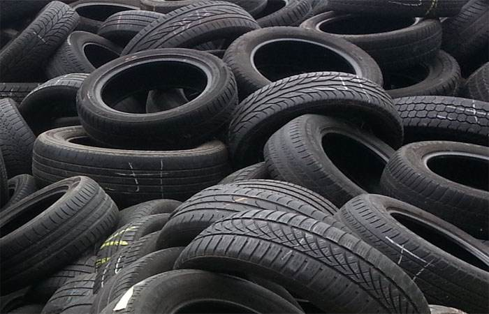 Why Should You Buy Car Tyres From Premium Brands
