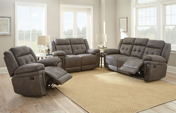 Best Sofa Recliners 2020