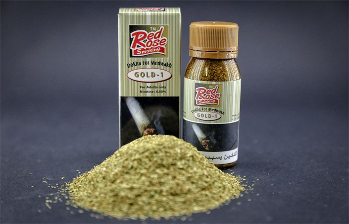 Key Facts and Benefits of Dokha