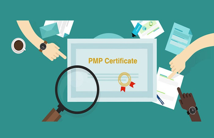 10 Ways to earn PMP Certification Renewal PDU
