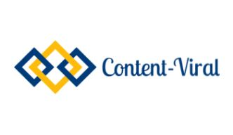 Content Viral