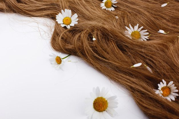 Discover How Does Hair Heat Protectant Work