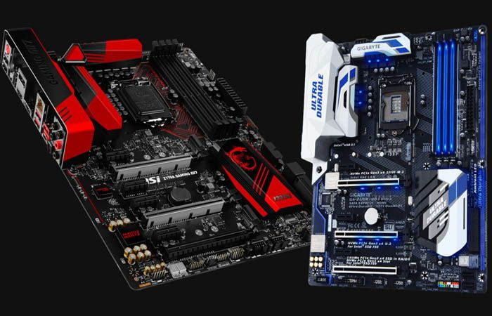Motherboard Compatible with Ryzen 5 2600
