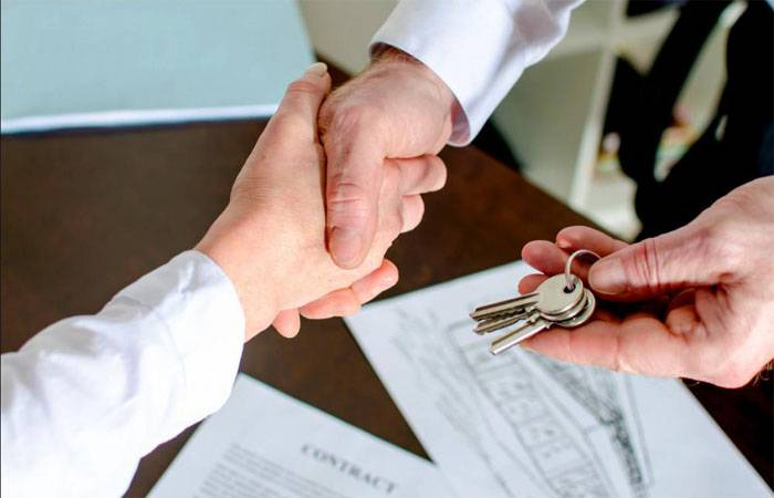 Tips to Buying a Commercial Mortgage