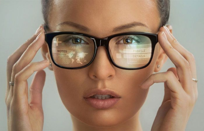 Transformation of the Eyewear Industry via Tech-Savvier Glasses is The Future
