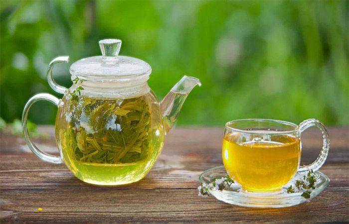 How Tea Boxes Packaging Preserve Green Coffee Taste?