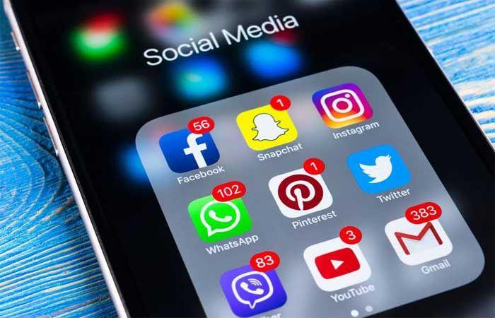 7 Tips to Enhance Social Media