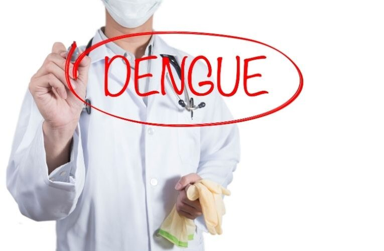 10 Tips that can save you from being affected by Dengue