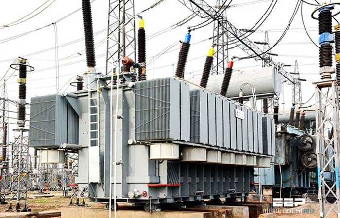 How To Improve Your Power Supply With The Transformer