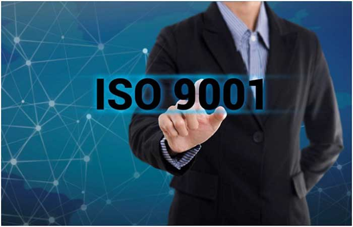 How to Analyze Risks in ISO 9001