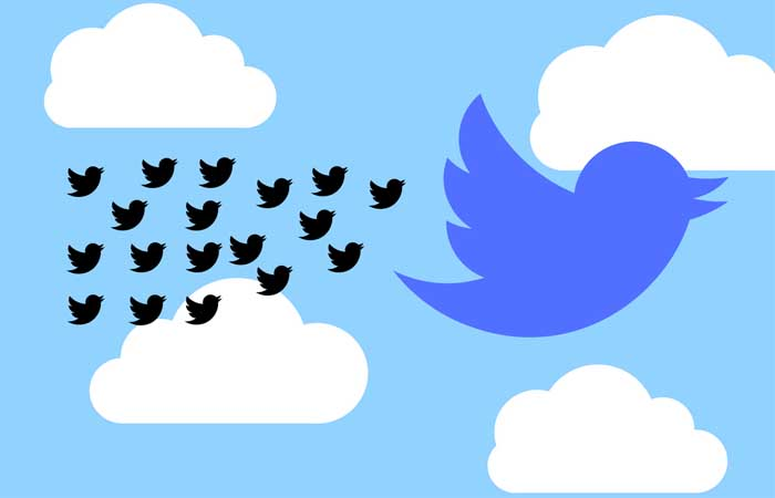 TechPally 10 Tips to Get More Twitter followers to your Brand