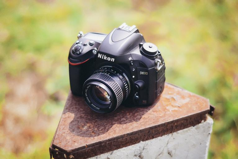 Best Camera for Surf Photography