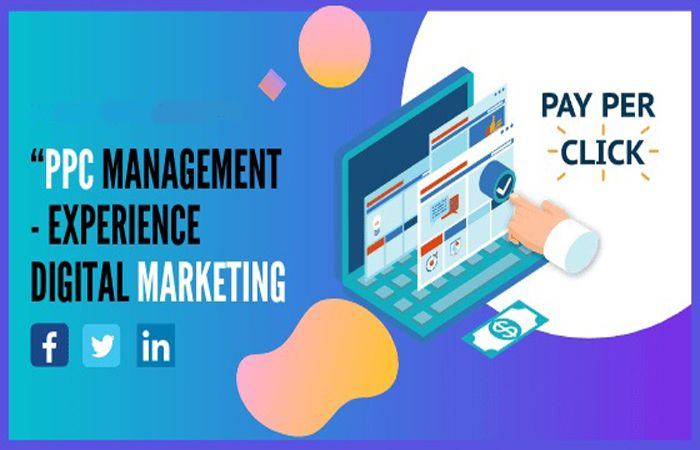Best PPC Management Services