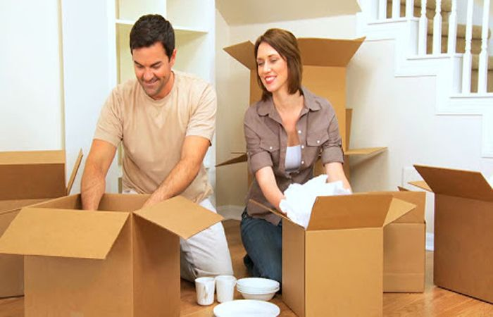How Packers and Movers can Change Your Life?