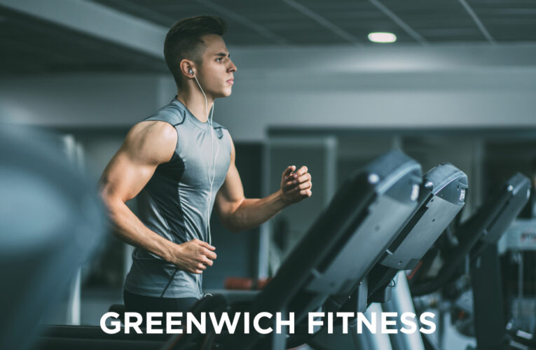 Tips on Finding A Gym for Fitness – Fitness Tips