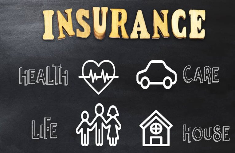 Tips for Liability Insurance Dallas TX