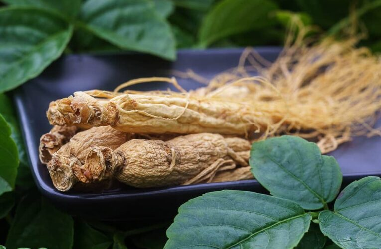 Want to Know How Korean Ginseng impact on Health?