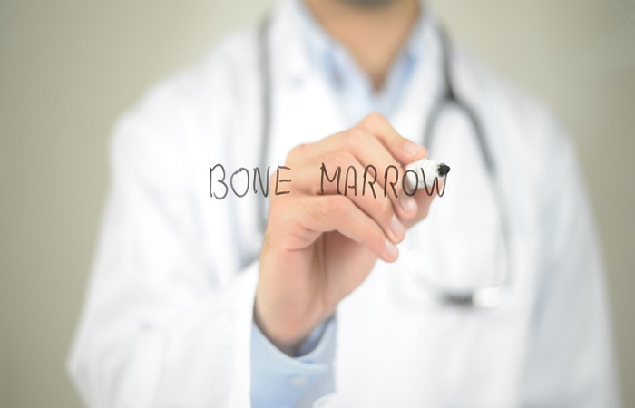 Bone Marrow Transplants