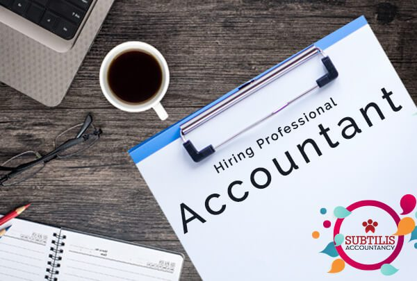 How an accountant can add value to your startup