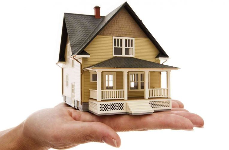 How to Avoid Being a House Poor While Buying a Property?