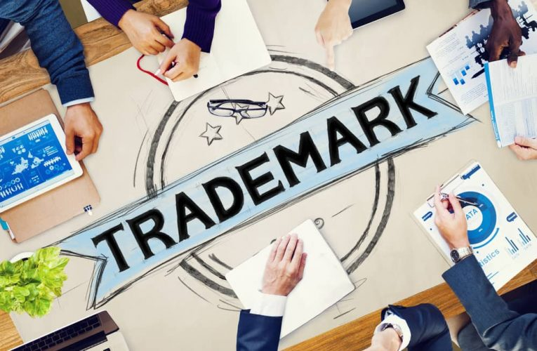 The Use Of Trademarks For New Businesses