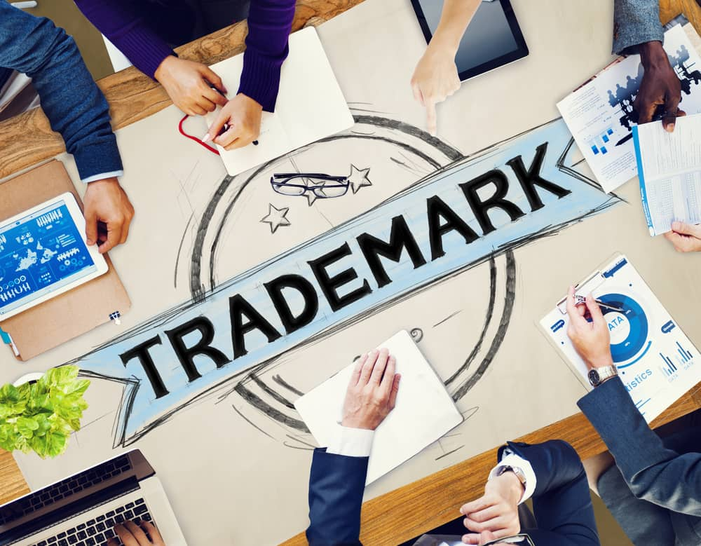 Trademarks For New Businesses