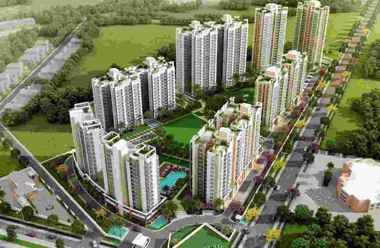 Projects under the Affordable Housing Scheme in Gurgaon that are worth Investing