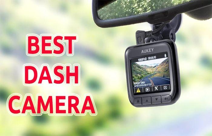 Best Dash Cam to Buy