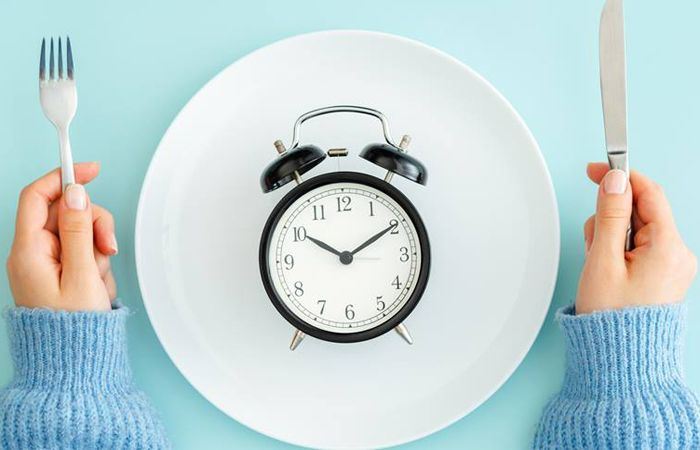 What is Intermittent Fasting and Why it is Famous?