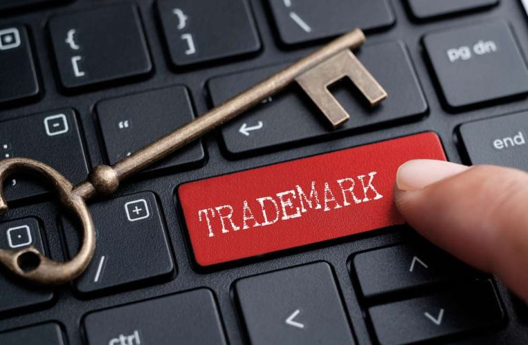 Preserve The Integrity Of Your Company Name With Trademark Registration