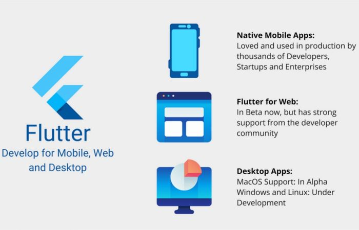 How To Hire Flutter Developers And Not Regret Later?