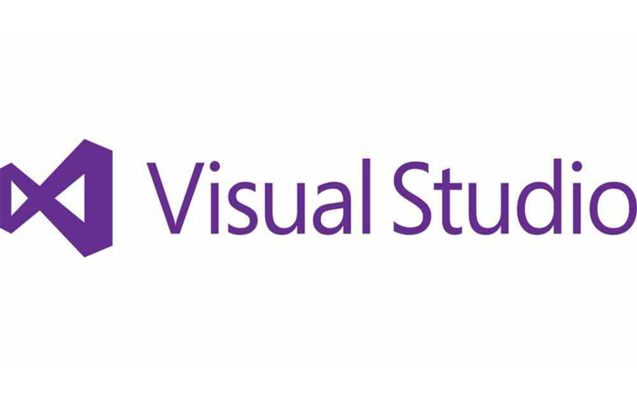 Visual Studio 2019: The Most Popular Integrated Development Environment